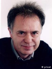 Michael Töteberg