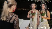 Costa Rica Gleichgeschlechtliche Ehe