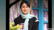 Roomina Ashrafi Opfer eines Ehrenmordes