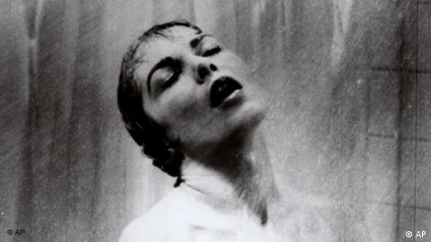 verbotene psycho horrorfilme