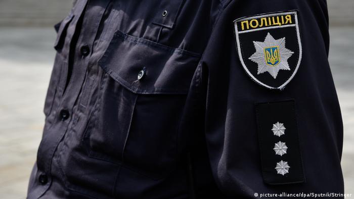 У Нацполіції заявили, що правоохоронці склали 355 протоколів через порушення карантину за дві доби
