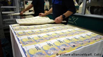 H χαλαρή νομισματική πολιτική λειτούργησε καταλυτικά στην υλοποίηση μεταρρυθμίσεων