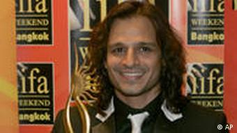 Vivek Oberoi Bollywood