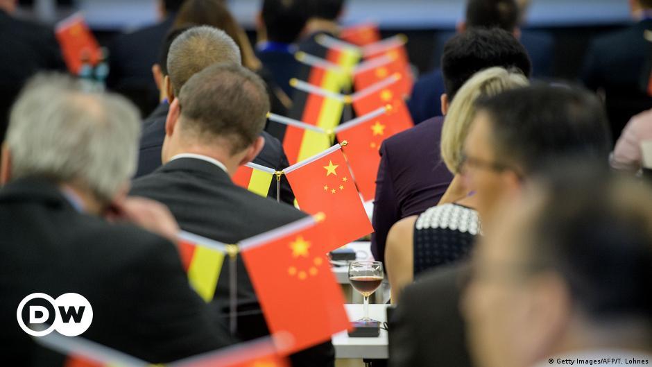 Bildergebnis für 參考消息:德國經濟專家:中國在走出新冠危機方面已明顯領先於西方國家