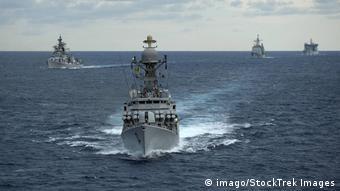 Το ισραηλινό πολεμικό ναυτικό ενισχύεται