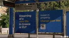 http://bnmediacenter.dwelle.de/hiresbilder/bilder/FOED_1920_200520_001_Investor_01R_52555153_2388.jpeg Videostill aus SWR-Übernahme, Rechte für Fokus Europa-Vorschaubild sind gegeben Titel: FOKUS_Griechenland Tags Griechenland, China, Investitionen, Visa,