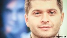 Valentyn Stadnytskyi ukrainischer Physiker National Health Institute