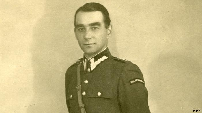 Jan Sehn - 1946