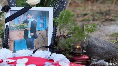 priča dana ubojstvo 14 godišnje djevojčice šokiralo iran jedno stravično ubojstvo iz časti je na brutalan način demonstriralo koliko je nužna reforma zastarjelog pravnog sustava u iranu. ali moćni protivnici modernizacije blokiraju taj proces.