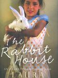 La casa de los conejos - Resumen
