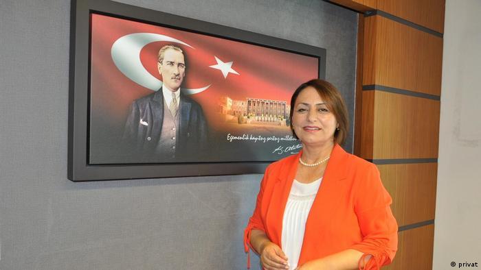 Avrupalı Türklerin yaz tatili bilmecesi TBMM gündeminde