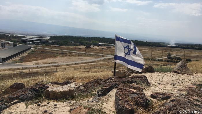 Pido al gobierno israelí que abandone sus planes de anexión, expresó el secretario general de la ONU, Antonio Guterres, mientras que el secretario general de la Liga Árabe aseguró que la anexión destruirá cualquier perspectiva de paz en el futuro. Israel tiene previsto poner en marcha el 1 de julio un plan de anexar asentamientos judíos en Cisjordania y el Valle del Jordán (24.06.2020).