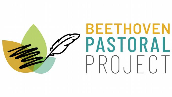Logo Beethoven Pastoral Project
