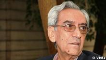 Mostafa Alimadad Iran
