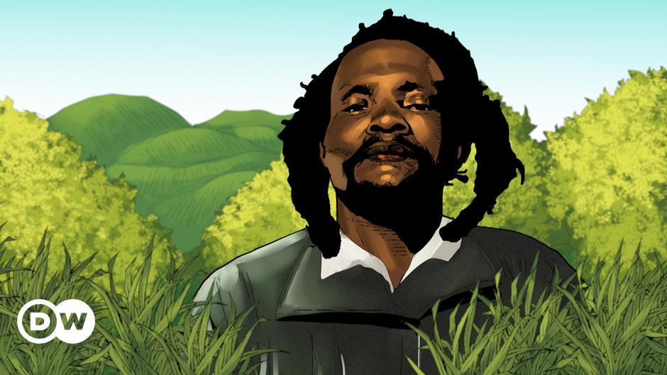 Dedan Kimathi: Kenya's heroic freedom fighter