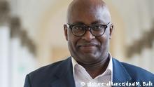 Achille Mbembe - Theoretiker des Postkolonialismus