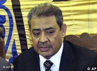 احمد محمد الطیب، مفتی اعظم مصر