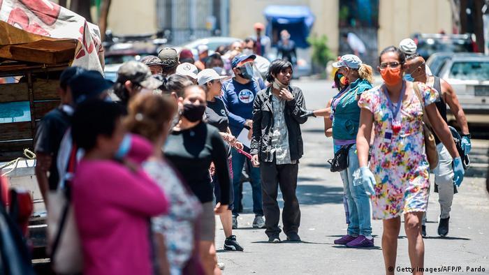 Ciudad de México prohibió la venta de alcohol en 8 de las 16 alcaldías