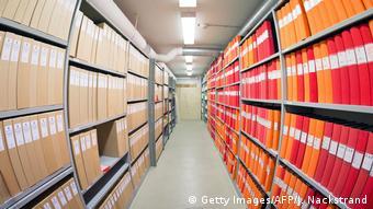 Αρχεία για την υπόθεση Πάλμε στη Στοκχόλμη