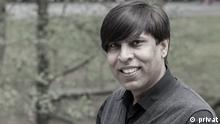 Deutsche Welle | Redakteur Afsar Baig-Awan
