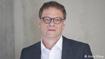 Dr. Hendrik Cremer
