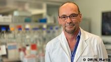 Artes Biotechnology Coronavirus Forschung