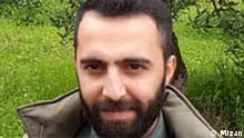 Iran | Hinrichtung | Mahmud Musavi Majd