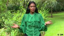 Sandrah Twinoburyo Schlagwörter: Eco Africa, environment, Sandrah Twinoburyo