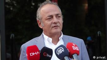 Murat Cavcav