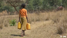 Ethiopia's water man is bringing the precious resource to rural areas Schlagwörter: Eco Africa, environment, Ethiopia, water, resources, drought, climate change