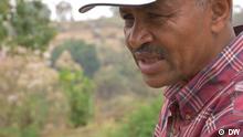 Eco Africa - Äthiopien Wasserknappheit