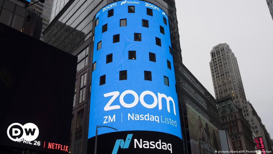 US: Zoom settles privacy lawsuit for $85 million