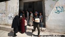 Syrien | Idlib | Wirtschaft | Währungskrise