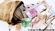 euro,bargeld,geldsack *** euro,cash,money bag fmy-ilw