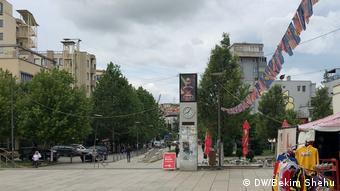 H αποχώρηση Θάτσι προκαλεί πολιτική κρίση στο Κόσοβο