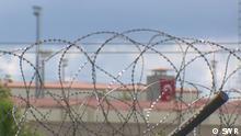 Fokus Europa Türkei Journalisten im Gefängnis