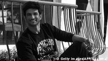 Schauspieler | Sushant Singh Rajput