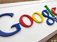 «گوگل» در بیانیهی خود خطاب به مقامات هند گفته است که تن به سانسور نمیدهد و در حذف محتوا، فقط به قواعد شرکت پایبند است