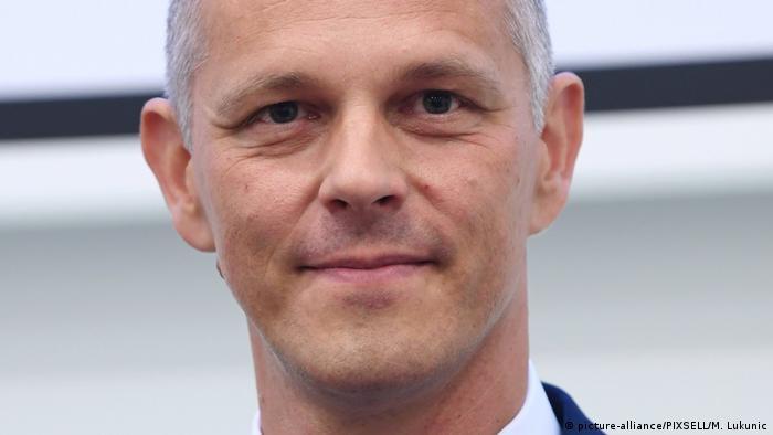 Valter Flego: Od Beograda očekujem jasno opredeljenje i predanost evropskom putu