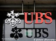 Banco UBS