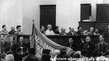 Lettland Riga | Parlament | 7.Sitzung des Obersten Sowjets 1940