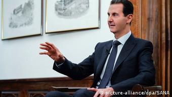 العقوبات الأمريكية الجديدة ضد نظام الأسد تصعد الأزمة الاقتصادية في لبنان