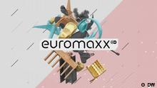 DW Euromaxx 20.06.2020   KW 25