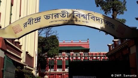 Ινδία: Εξετάσεις στα πανεπιστήμια παρά την πανδημία