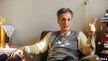 Iran Shahriar Adl gestorben