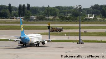 Для українців головною користю від САП стане розширення можливостей літати до ЄС