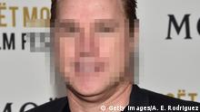 Hollywood-Produzent David Guillod wegen 11 Sexualverbrechen angeklagt