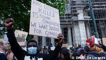 Belgien Brüssel | Themenbilder zu: Belgiens dunkle Kolonialgeschichte