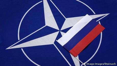 Disensiunile dintre NATO şi Rusia fac parte din planul lui Putin de a slăbi alianţa