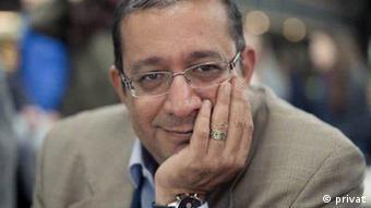Prof. Dr. Erkan Erdil